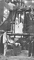 Breda, Sesto San Giovanni 1916 - san dl SAN IMG-00002286.jpg