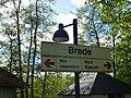 Brede Station 08.JPG