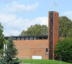 Bredtvedt church.jpg