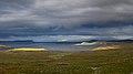 Breiðafjörður (15436094333).jpg