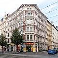 Breiter Weg 231 (Magdeburg-Altstadt).1.ajb.jpg