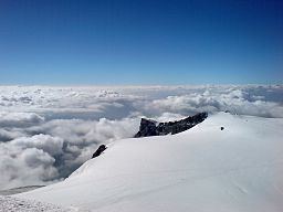 Breithorn plateau from above.jpg