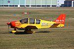 Breitling (Segelfluggruppe Bern) Robin DR-400-180R HB-KFK (33431526033).jpg