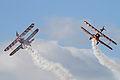 Breitling Wingwalkers 06 (5969553048).jpg