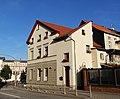 Breitscheidplatz 18 (Ballenstedt).jpg
