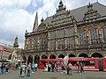 Bremen (27823098229).jpg