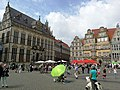 Bremen (39570827512).jpg