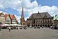 Bremen Stadt 01.jpg