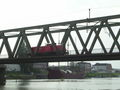 Bremen Weser 0021.JPG