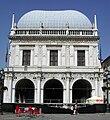 Brescia - Palazzo della Loggia.jpg