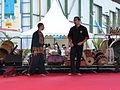 Brest 2012 - Pencak-Silat (1).JPG