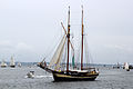 Brest 2012 Zuiderzee 615.JPG