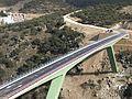 Bridge-94771.jpg