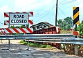 Bridge Closed (1060634359).jpg