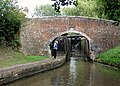 Bridge No. 76, Trent and Mersey Canal.jpg