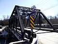 Bridge No 6 Johnson Vermont.JPG