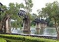 Bridge On the River Kwai (6032441824).jpg