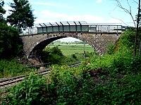 Bridge langenbach.JPG