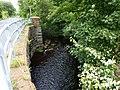 Bridge over Clough River (geograph 5083571).jpg