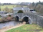 Pont Ysbyty Ifan