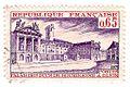 Briefmarke Palais des Ducs de Bourgogne 1973.jpg