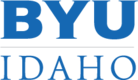 Brigham Young University–Idaho new logo.png