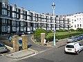 Brighton, Royal Crescent - geograph.org.uk - 843796.jpg
