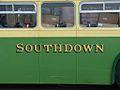 Brighton Pride 2014 bus (14874269073).jpg