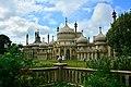 Brighton Royal Pavilion (30999466264).jpg