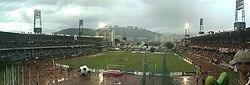прогноз матча по футболу Депортиво Ла-Гуайра - Минерос де Гуаяна - фото 10
