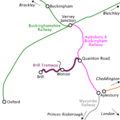 Brill area railway diagram 1872.png