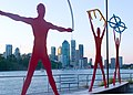 Brisbane Friday near Dusk-01+ (255525257).jpg