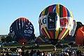 Bristol Balloon Fest 2006 - geograph.org.uk - 622183.jpg