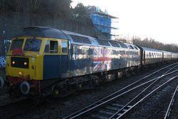 Bristol Carriage Siding - 47580.JPG