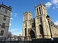 Bristol Cathedral - panoramio (2).jpg