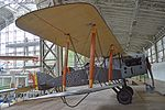 Bristol F2b Fighter 'B4 - 66' (BAPC-19) (34187906333).jpg