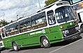 Bristol LH6L (1979) Western National 3307 (36454669352).jpg