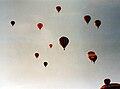 Bristol balloon fiesta2000.jpg