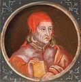 British (English) School - An Old Testament Prophet - 1430496.19 - National Trust.jpg