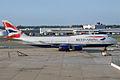 British Airways, G-CIVF, Boeing 747-436 (16455793582).jpg