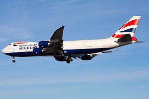 British Airways World Cargo 747-8 G-GSSE.jpg