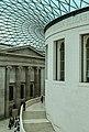British Museum - Great Court 2.jpg