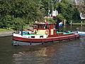 Brittania (tugboat, 1921) Amsterdam pic2.JPG