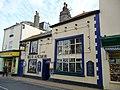 Brixham - Blue Anchor Public House - geograph.org.uk - 1624778.jpg
