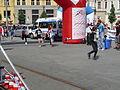 Brněnské běhy 2011 (044).jpg