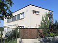 Brno, Kaplanova, Patočkova vila (2).jpg