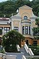 Brno-Jundrov, Veslařská 250, Parkhotel (2030).jpg