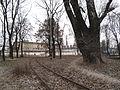 Brno (036).jpg