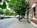 Broad Street, Pershore - geograph.org.uk - 1502988.jpg