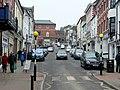 Broad Street, Ross-on-Wye - geograph.org.uk - 1165676.jpg